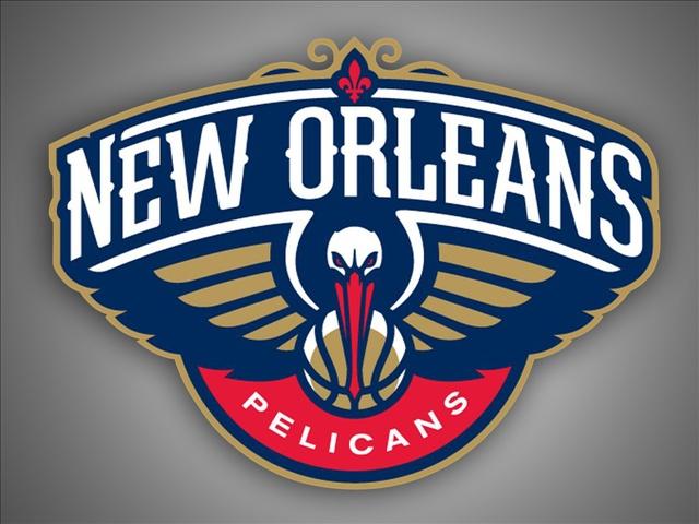 pelicans_mgn_logo_20150327020421