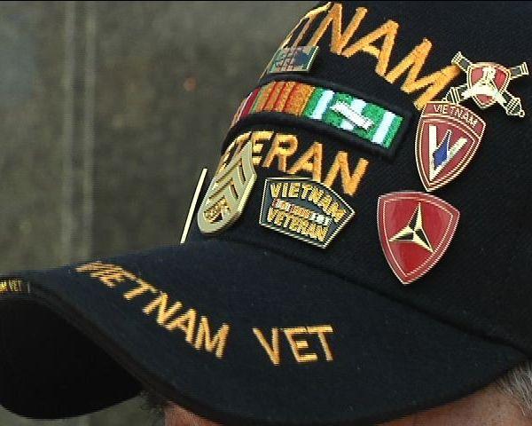 kidd veterans pic 2_1427570191154.jpg