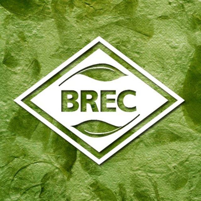 brec_logo_1428019548897.jpg