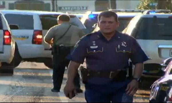 Police React to Sunset Shooting_20150828001806