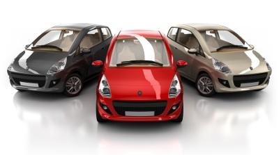 cars--small-car-jpg_20150812211204-159532