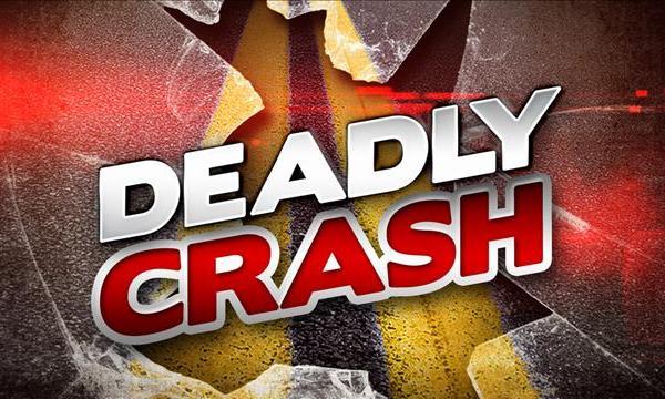deadly crash img_1438041556112.jpg