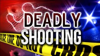 deadly shooting pic_1440766978428.jpg