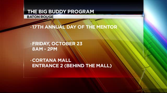 The Big Buddy Program_20150930132801