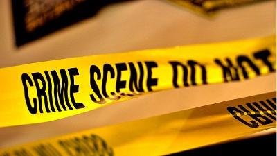 Crime-scene-generic-jpg_20150825181539-159532