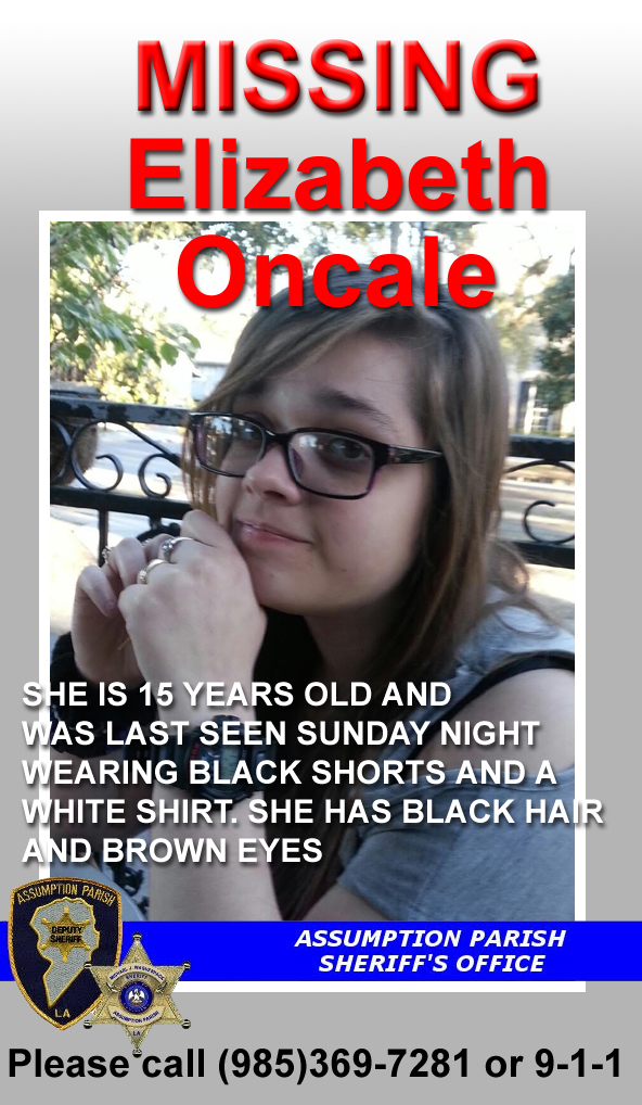 Elizabeth Oncale_1441704110879.jpg