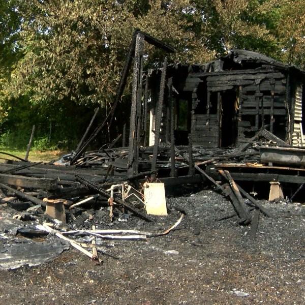 arson 1_1441920456000.jpg