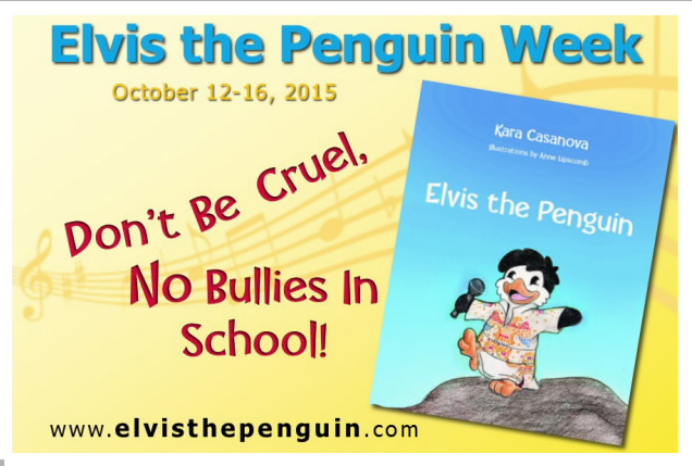 elvis penguin event_1442927215358.png