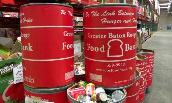 GBR Food bank_20150928125804