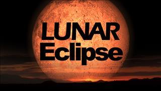 lunar moon_1442324755435.jpg