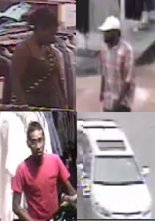 macy 4 suspects pic_1441979655885.png