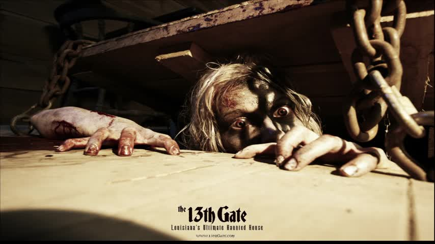 13th Gate Haunted House_20151022123331