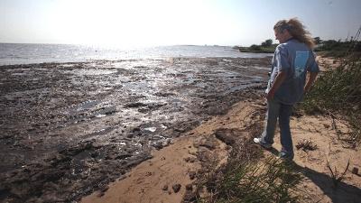 BP-oil-spill-2011-jpg_20150520224137-159532