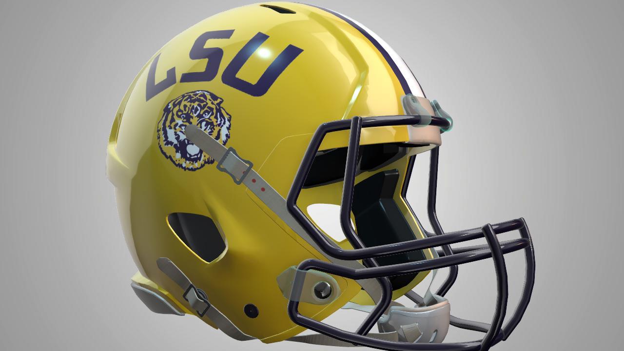 LSU helmet_1444234115365.jpg