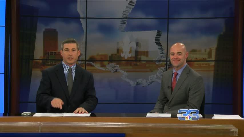 Matt Colvin talks saving plans and tax deductions_20151116140908