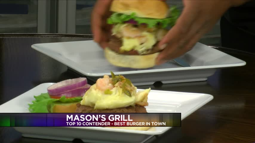 Mason-s Grill share specialty burgers_20151118133903