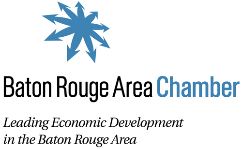 Baton-Rouge-Area-Chamber_1447885338134.jpg