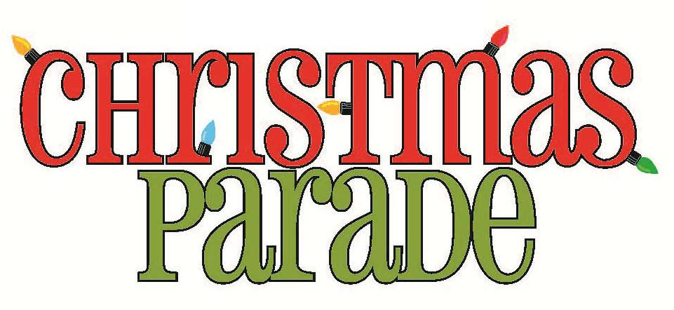 Christmas_parade_1447234468051.jpg