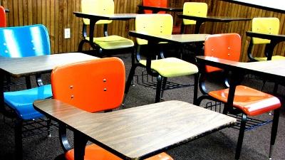 SCHOOL-GENERIC-jpg_20151024235451-159532