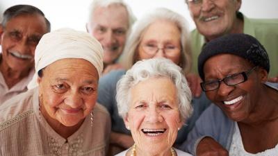 group-of-seniors-jpg_20150626011216-159532
