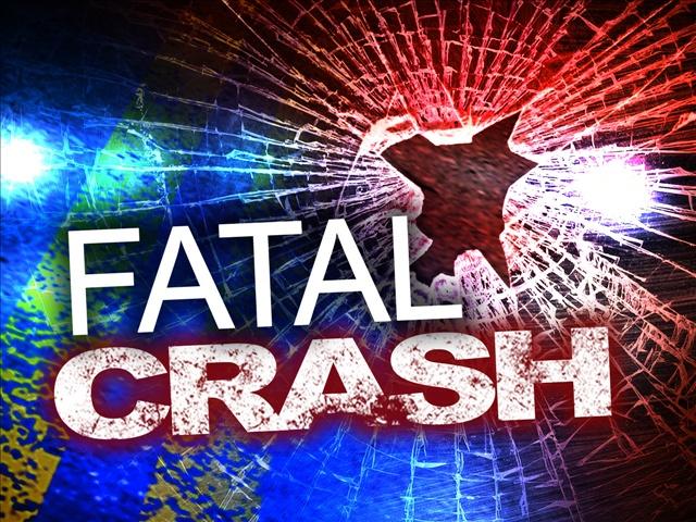nye_fatal_crash_walker_south_road_20150327173935