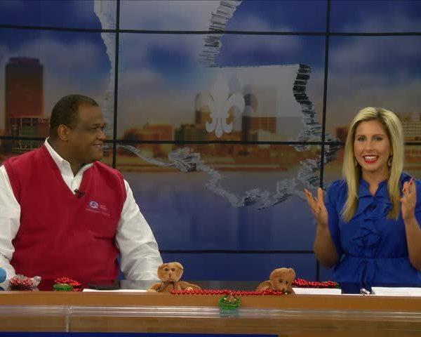 Mayor Myer of New Roads talks Christmas fun_20151203133412