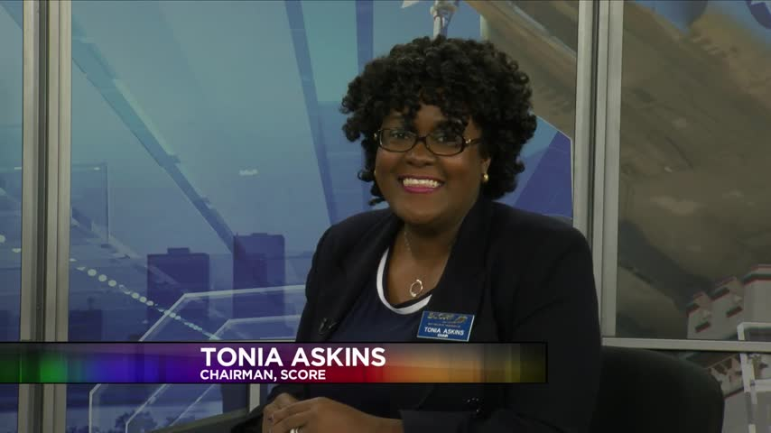 Tonia Askins brings educational resources for businesses_20151216133402