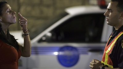 Drunk-driving-checkpoint-jpg_20150410143824-159532