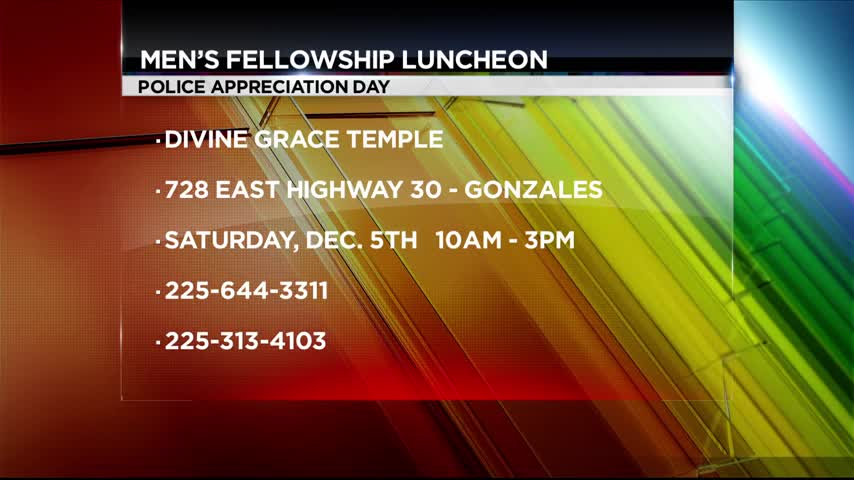 Divine Grace Temple Ministers visit to discuss luncheon_20151203132427