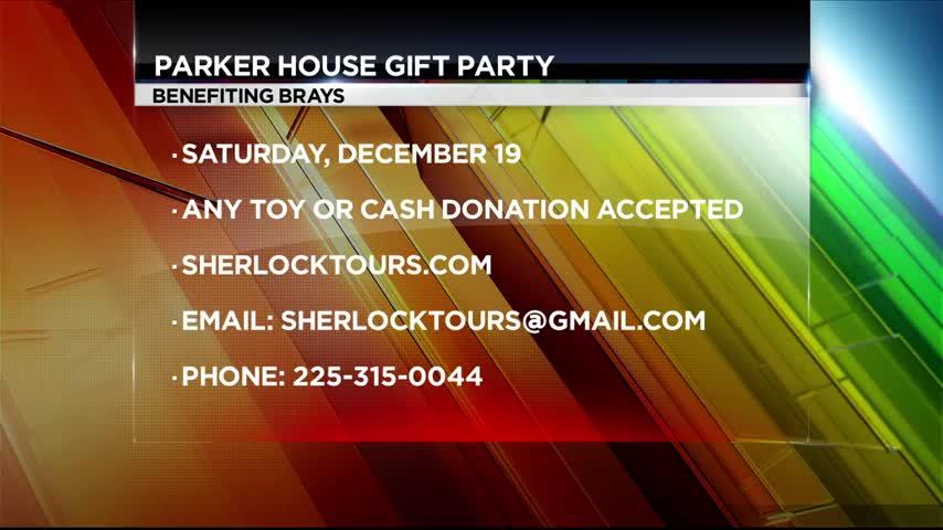 Parker House_20151215133908