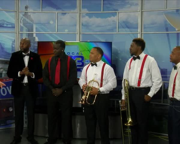Shelton Berry and Friends_20151214135403