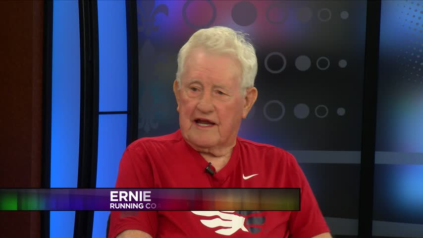 Ernie Andrus shares his journey of running coast to coast_20151209141904