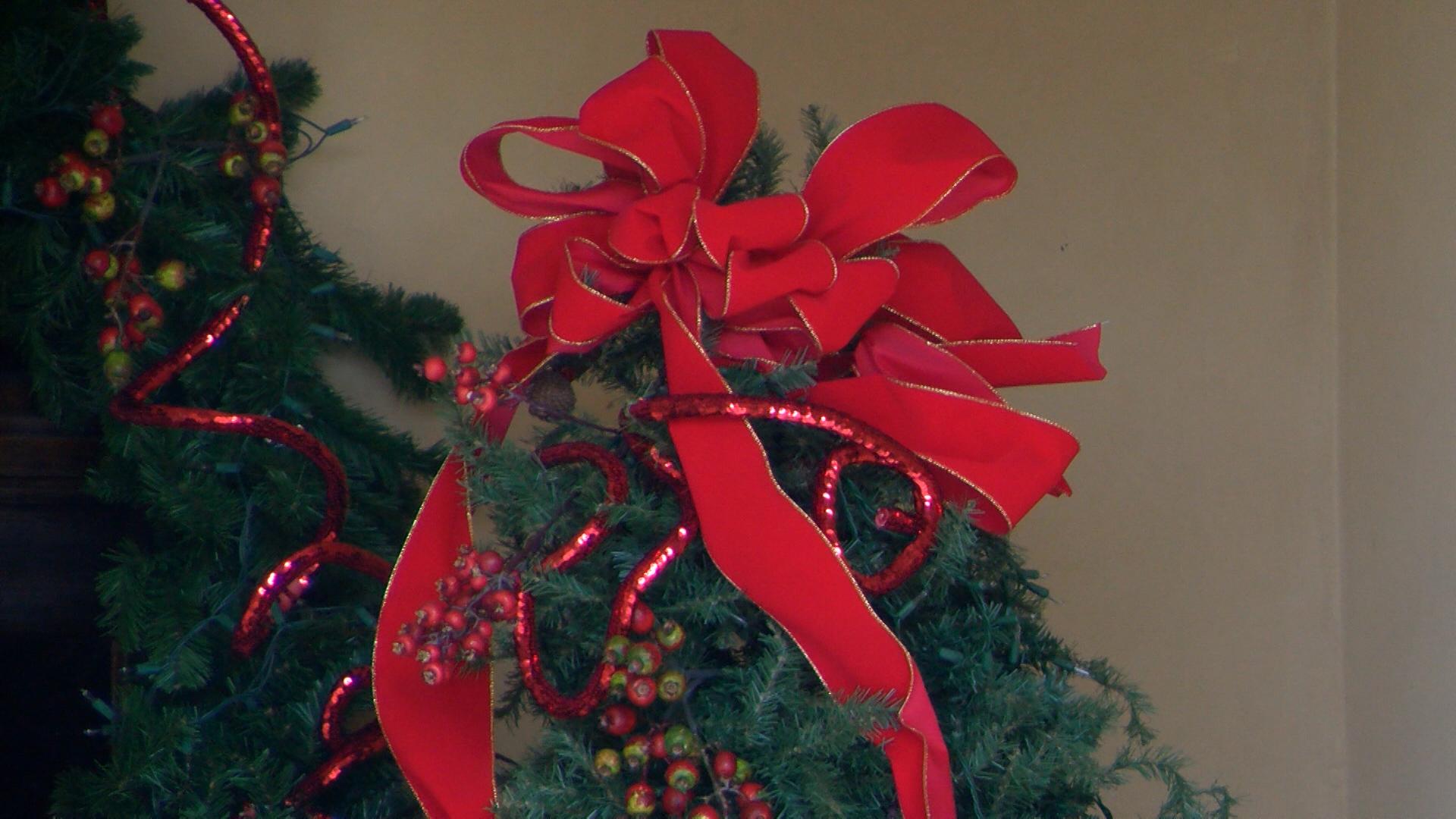 christmas tree recycling_1451081576406.jpg