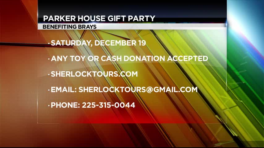 Parker House shares details on Christmas_20151207134414