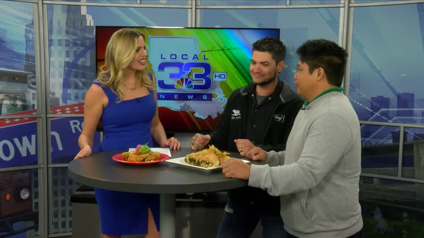 City Pork interview food network_20160114123305