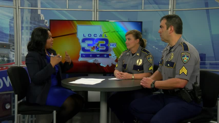 Police officer recruitment efforts_20160126152308