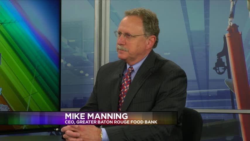 Baton Rouge Food Bank benefits from Restaurant Week_20160120132801