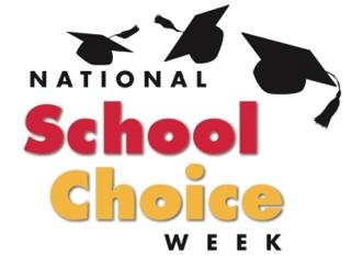 school-choice-week-logo_1453718239587.jpg