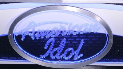 American-Idol-jpg_20150511141901-159532