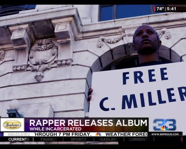 C-Miller Album_20160331162607