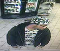 Circle K Robbery 1_1458292904516.jpg