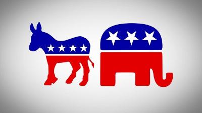 Democratic--Republican-party-logos_20151011161449-159532