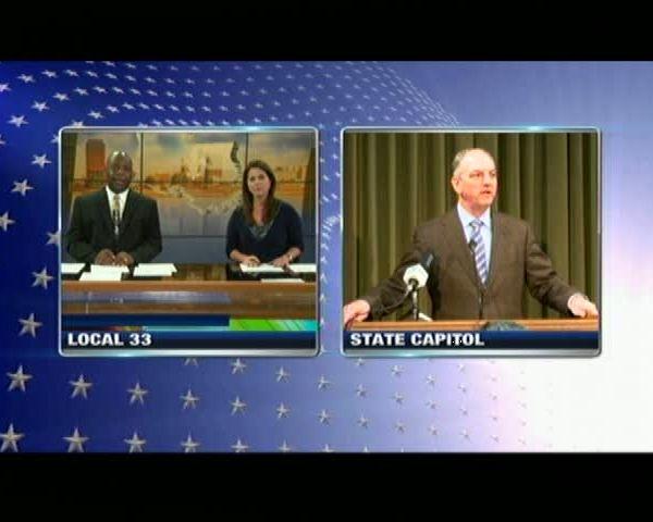 Governor Live Press Conference_20160310010802