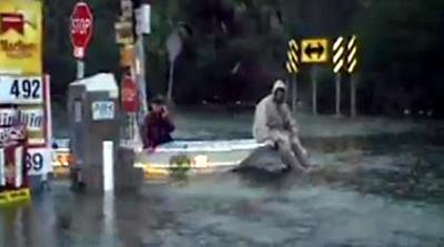 Louisiana-flooding-JPG_20160312084825-159532