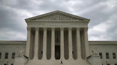 Supreme-Court-jpg_20160302175944-159532