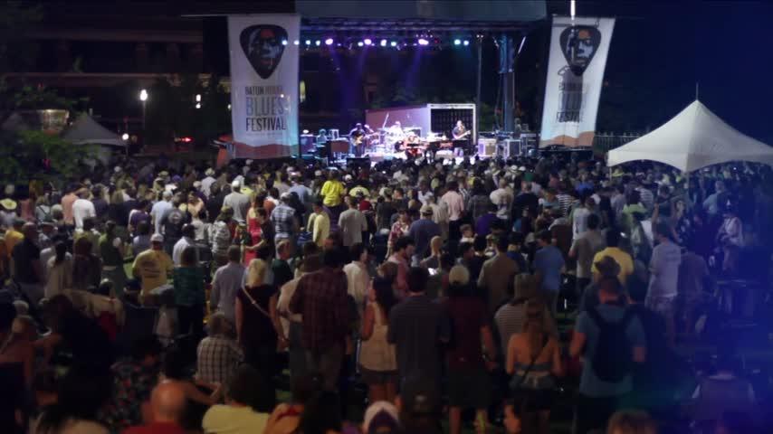 Baton Rouge Blues Festival preview_20160406124607