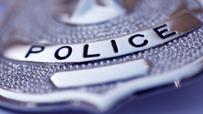 Police-badge-jpg_20160329174008-159532