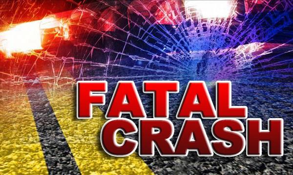 fatal-crash_1458293218696.jpg