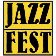 jazz_fest_logo_20150327101830