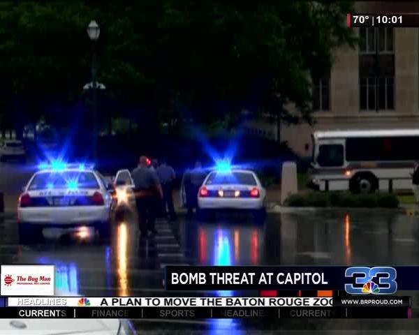 CAPITOL BOMB THREAT_20160517032103